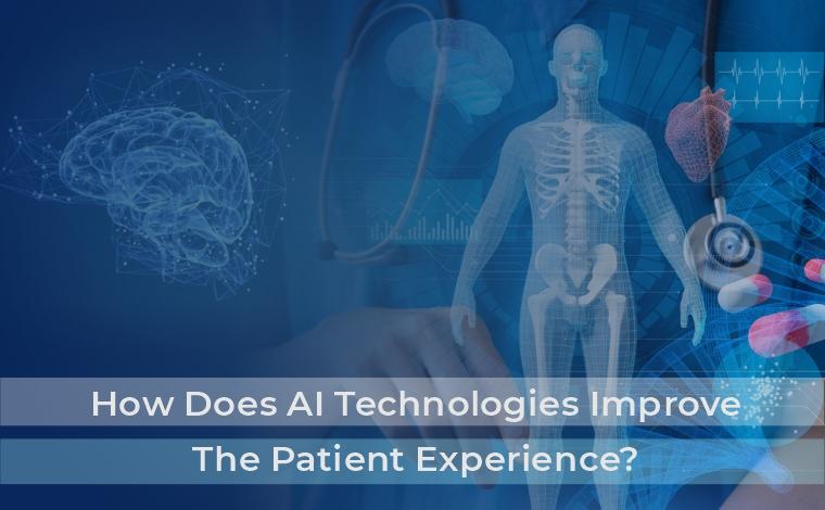 AI Technologies, E prescription, simboai
