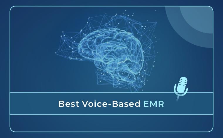Best EMR, simbo, aihelthcare, ehm, mri, doctor