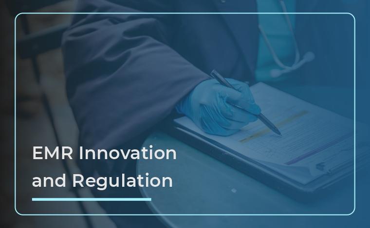EMR innovation, simbo, emr,voiceassistance
