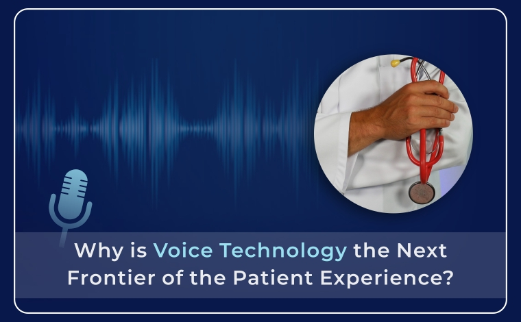 Next Frontier, Voice based assistance, smibo alpha,